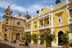 destino_cartagena